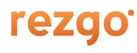 Rezgo Analytics